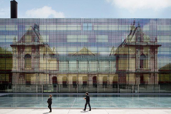 Lille - Musée des Beaux-Arts 03 © Thomas Karges