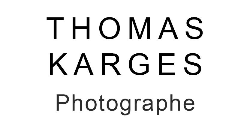 Thomas Karges - Photographe à Lille