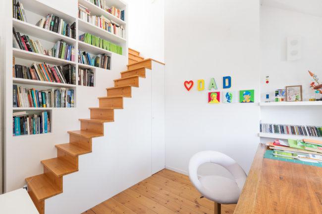 Photographie maison Croix immobilier