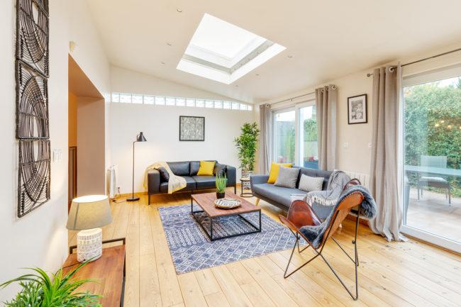 Photographie maison Camphin-en-Pévèle immobilier